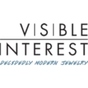 VisibleInterest.com Coupons 2016 and Promo Codes