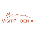 Visit Phoenix Coupons 2016 and Promo Codes