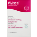 Viviscal US Coupons 2016 and Promo Codes