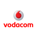 Vodacom Coupons 2016 and Promo Codes