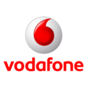 Vodafone it Coupons 2016 and Promo Codes
