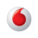 Vodafone Nederland Coupons 2016 and Promo Codes