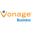 Vonage Business Coupons 2016 and Promo Codes