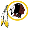 Washington Redskins Coupons 2016 and Promo Codes