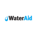 WaterAid UK Coupons 2016 and Promo Codes