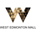 West Edmonton Mall Coupons 2016 and Promo Codes