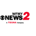 WFMY News 2 Coupons 2016 and Promo Codes