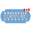 Wholesale Furniture Brokers Coupons 2016 and Promo Codes