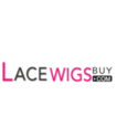 Wigsbuy .com Coupons 2016 and Promo Codes