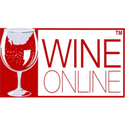 Wineonline Coupons 2016 and Promo Codes