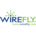 Wirefly.com Coupons 2016 and Promo Codes