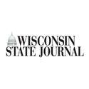Wis. State Journal Coupons 2016 and Promo Codes