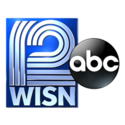 WISN 12 News Coupons 2016 and Promo Codes