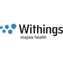 Withings Coupons 2016 and Promo Codes