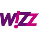 WizzAir Coupons 2016 and Promo Codes
