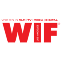 Women In Film - LA Coupons 2016 and Promo Codes