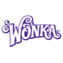 WONKA Coupons 2016 and Promo Codes