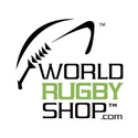 World Rugby Shop Coupons 2016 and Promo Codes