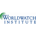 Worldwatch Institute Coupons 2016 and Promo Codes