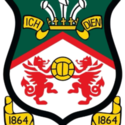Wrexham FC Shop Coupons 2016 and Promo Codes