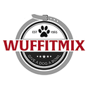 Wuffitmix Coupons 2016 and Promo Codes
