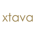 Xtava Coupons 2016 and Promo Codes