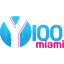 Y100 Miami Coupons 2016 and Promo Codes