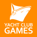 Yacht Club Games Coupons 2016 and Promo Codes