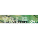 Yale Environment 360 Coupons 2016 and Promo Codes