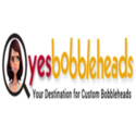 Yes Bobbleheads Coupons 2016 and Promo Codes
