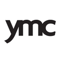 YMCBuzz Coupons 2016 and Promo Codes