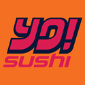 YO! Sushi UK Coupons 2016 and Promo Codes