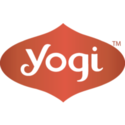 Yogi Bath and Beauty Collection by Vinies Ayurveda Coupons 2016 and Promo Codes