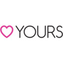 Yours Coupons 2016 and Promo Codes