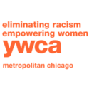 YWCA Chicago Coupons 2016 and Promo Codes