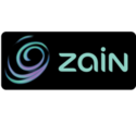 Zain Jordan Coupons 2016 and Promo Codes