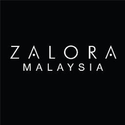 ZALORA Malaysia Coupons 2016 and Promo Codes