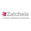 Zatchels Coupons 2016 and Promo Codes