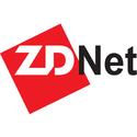 ZDNet Coupons 2016 and Promo Codes