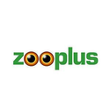 Zooplus HU Coupons 2016 and Promo Codes