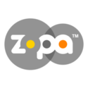 Zopa Coupons 2016 and Promo Codes