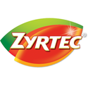 Zyrtec Coupons 2016 and Promo Codes